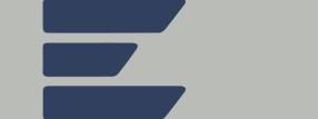 elementree logo